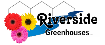 logo-riverside-greenhouses-footer-border