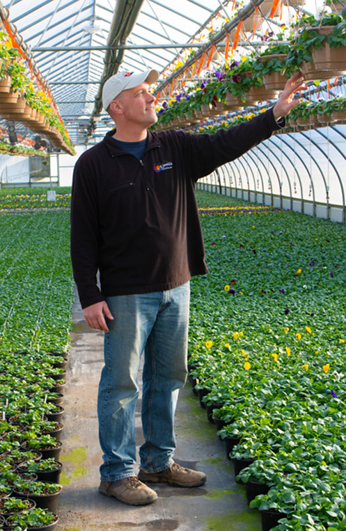 riverside-greenhouses-abe